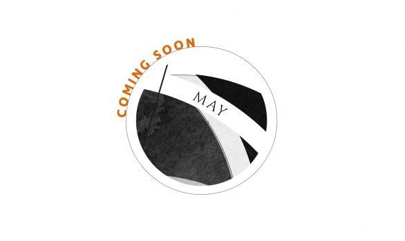 MAY  <br> RECORDING