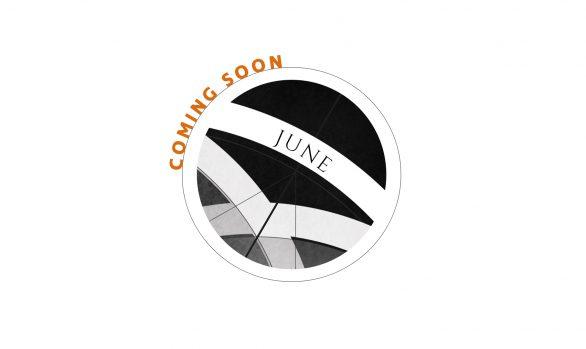 JUNE <br> RECORDING